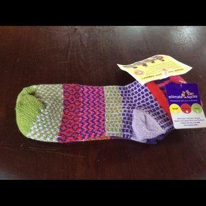 Solmate Socks